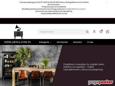 Orientalny sklep internetowy - sklep indyjski, orientalne wnętrze, artykuly indyjskie