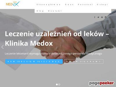 Http://drwenerolog.pl