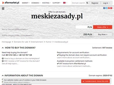 www.Sposobna5.pl