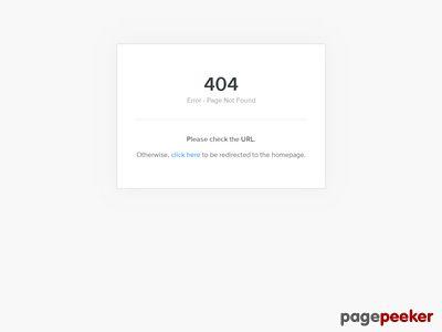 Opinie o kosmetykach