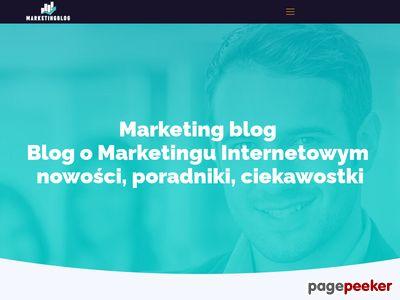 RynekCzesci.com