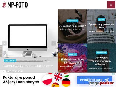 Lublin-FotografiaSlubna.pl