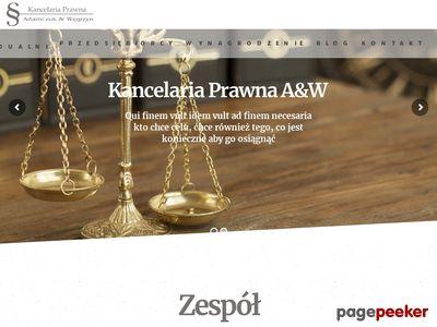 Pomoc frankowiczom wrocław