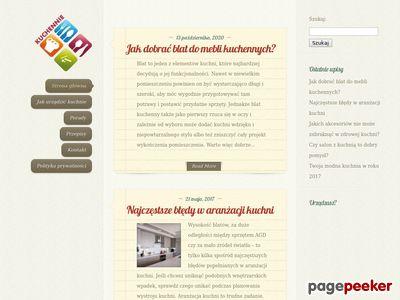 EwkaMadej - blog o wychowywaniu mądrych i odważnych dzieci