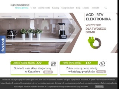 Gonty drewniane - drewgont.pl