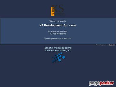 Administracje nieruchomości Łódź