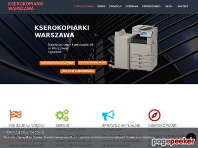 Kremacja Warszawa - babice.com.pl