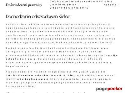 Ubezpieczenia Katowice, Agencja Ubezpieczeniowa, PZU Katowice, Życie