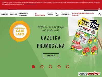 MATERACE - łóżka, stelaże, meble do sypialni - Warszawa
