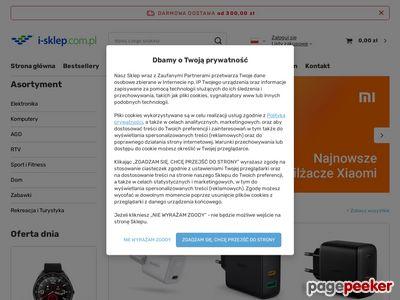 Soczewki365.pl