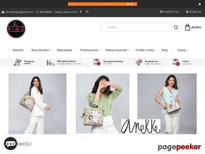 Blog o upadłości konsumenckiej